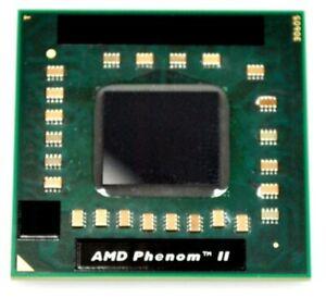AMD Phenom II Mobile N850 HMN850DCR32GM Toshiba V000212360 K000110020 2.2GHz NEU