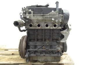 Skoda-Octavia-2004-2009-2-0-TDI-Engine-Bare-BKD-Engine-Code