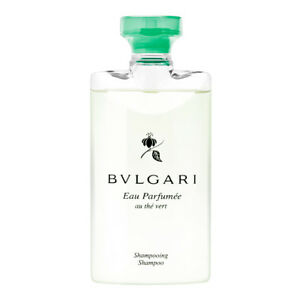 Bvlgari-Eau-Parfumee-au-the-Vert-Shampoo-6-8oz-200ml