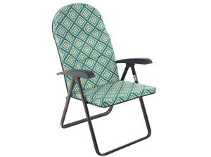 Cojin-de-silla-plegable-Galaxy-4-8cm-H019-02PB-PATIO