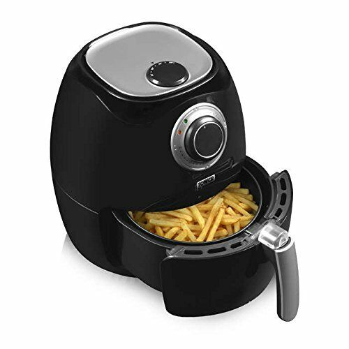 Tower 3.2 Litre 1350W Low Fat Faster Air Fryer BRAND NEW IN BOX