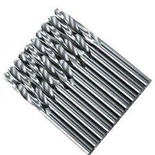 MA FORD Twister Hi-Roc Carbide Straight Flute Drill 1.15mm 135° 20004520 5 P...