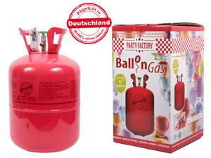 Ballon-Helium-gaz-jetables-pour-environ-50-ballons-0-42-qm-diapositives-Ballons-Helium-Bouteille