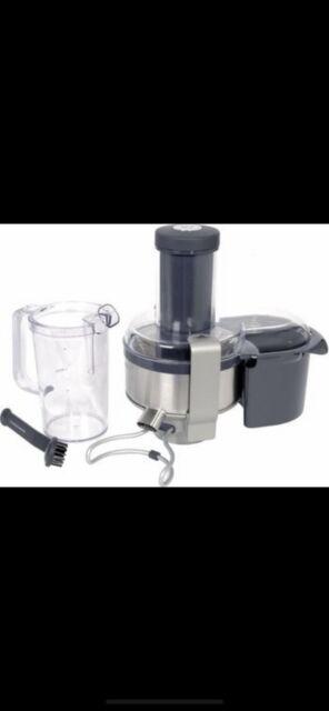 Schnitzelwerk-Deckel KW712337 zu AT340  Küchenmaschine für  DeLonghi//Kenwood