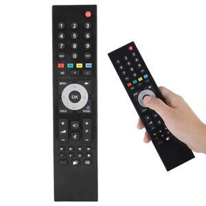Smart-TV-Fernbedienung-Remote-Control-Ersatz-fuer-GRUNDIG-TV-TP7187R