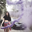 Colorful-Smoke-Effect-Round-Bomb-Stage-Photography-Wedding-Party-Smoke-Show-Prop thumbnail 15