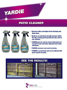 Yardie-Mould-Algae-Moss-Killer-Remover-Removes-thin-layers