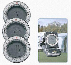 Camping-Maxview-Digitaler-Satkompass-f-Sat-Anlagen