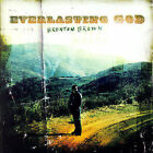 Everlasting God by Brenton Brown (CD, May-2006, Sparrow Records)