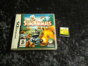 EA-SimAnimals-Sim-Animals-fuer-Nintendo-DS-NDS-3DS-2DS