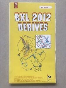 Invasion-Map-22-Bruxelles-2012