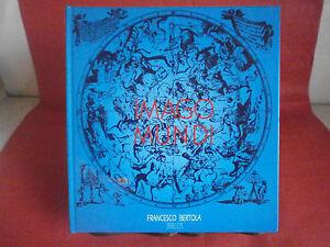 Bertola-F-Imago-mundi-Biblos-1995