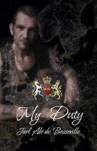 My-Duty-by-Jarl-Ale-de-Basseville