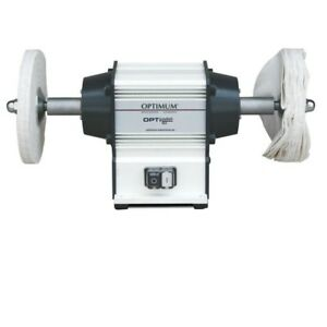 Pulidora-para-metales-400V-2CV-OPTIMUM-GU-25P