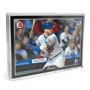 2019-Topps-On-Demand-Set-7-Inspired-By-55-Bowman-Rookie-Card-YOU-PICK-CARDS