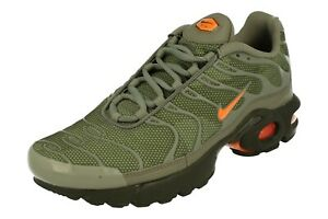 d40b7c0948 Nike Air Max Plus Se BG Running Trainers Ao5435 Sneakers Shoes 001 ...