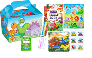 Pre-Filled-Dinosaur-Party-Box-Prehistoric-Parties-Activity-Gift-Bags