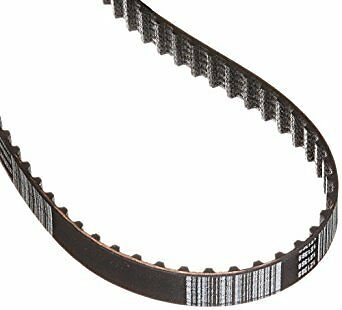 Vauxhall astra/Corsa/vectra 1.4/1.6/1.8 timing belt (new) (94833) (93 - 02)