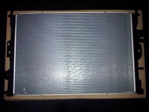 FORD-MONDEO-MK4-GALAXY-amp-S-MAX-2007-15-2-0-TDCi-NEW-GENUINE-OE-ENGINE-RADIATOR