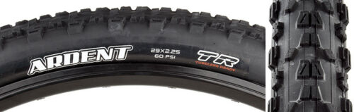 Maxxis Ardent 29X2.25 Bk Folding Dc//Tr Tire