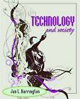 Technology and Society by Jan L. Harrington (Paperback, 2008)