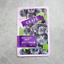 thumbnail 7 - #1 COSMETIC NATURAL GRAPE SEED EXTRACT FIRMING MOISTURIZING FACE SHEET MASK