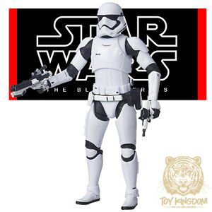 STORMTROOPER-Star-Wars-Black-Series-6-The-Force-Awakens-Figure-W1-IN-STOCK
