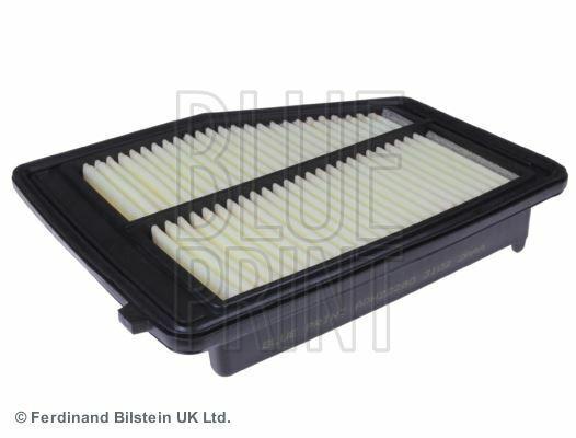 Adl ADH22280 Filtro de Aire