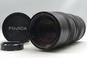 Ship-in-24-Hrs-Discount-Fuji-EBC-Fujinon-Z-75-150mm-f4-5-M42-Mount-Lens