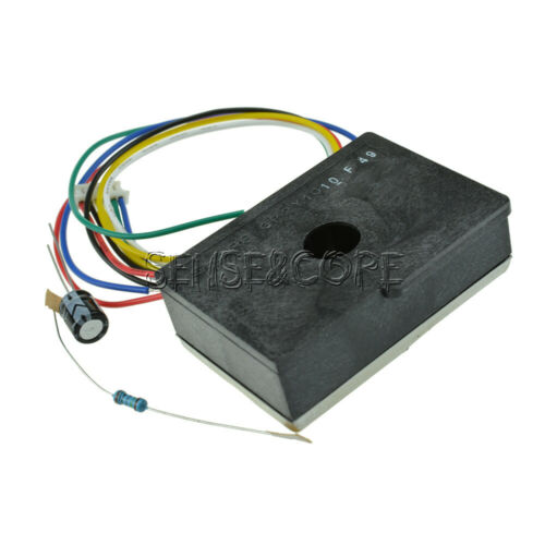GP2Y1010AU0F//GP2Y1014AU0F//DSM501A Dust Sensor Smoke Particle Sensor with Cable