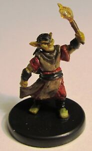 GOBLIN 6 Monster Menagerie III 3 D&D Dungeons and Dragons