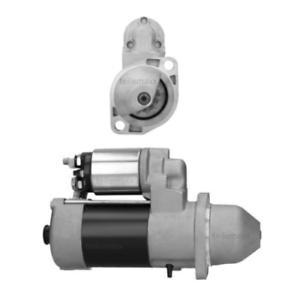 Anlasser-fuer-Normag-Zorge-F12-K12a-Kornett-K13a-K15a-K16-K18-II-AKS1686-11-Zaehne