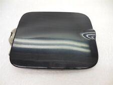 99-04 Chevy Tracker Suzuki Vitara Fuel Door Gas Black