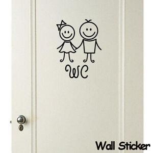 wc-tuer-wasserdicht-wandgemaelde-mauer-sticker-wc-aufkleber-tapete