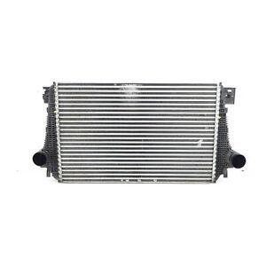 Ladeluftkühler VW AMAROK 2.0 TDI 09.11-10.16 2H0145804D ORIGINAL