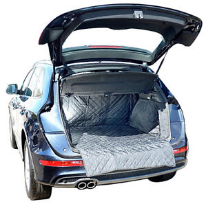 Audi-Q5-SQ5-Cargo-Liner-Trunk-Mat-Quilted-2008-to-2017-Gen-1-220