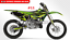 Custom-Graphics-Decal-Kit-for-Yamaha-YZ125-YZ250-YZ-125-2015-2016-2017-2018-2019 thumbnail 12