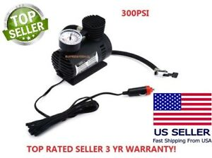 300PSI-C300-12V-Mini-Air-Compressor-Auto-Car-Electric-Tire-Air-Inflator-Pump