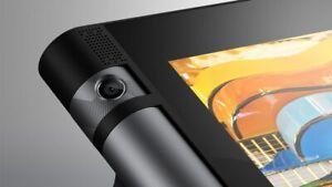 Lenovo-Yoga-Tab-3-8-8-034-HD-Qualcomm-Snapdragon-APQ8009-2-0GB-LPDDR3-16GB