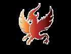 phoenixtrailers