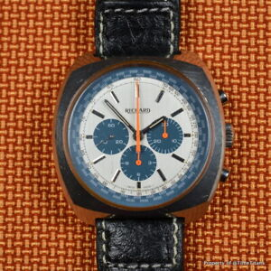 RICHARD-1970s-LEMANIA-1873-43MM-STAINLESS-STEEL-RACING-DIAL-ORANGE-HAND-CHRONO