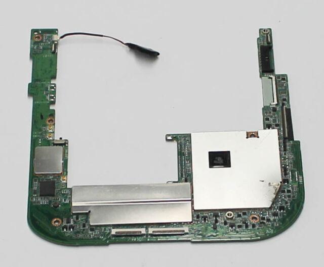 "60-OK06MB5000-C0A ASUS MOTHERBOARD 16GB TRANSFORMER TF101 SERIES /""GRADE A/"""