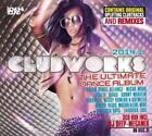 Clubworks 2014.1 von Various Artists (2014)