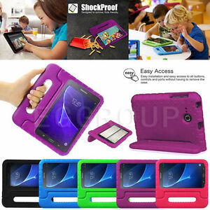 cover samsung t280