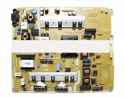 Power Supply//LED Board PD55B1Q/_CSM Samsung BN44-00521A