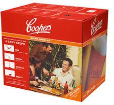 Imperdibile kit fai la birra da te fermentazione beer per produrre in casa