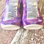 thumbnail 8 - Coppertone Sunscreen Lotion 50 Protects Against Damaging UVA Rays 8oz Lot Of 2