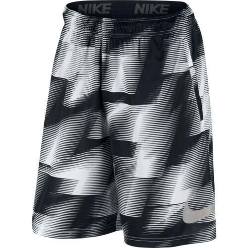 colore Scegli da Pantaloncini taglia atletica Nike Uomo ZdfndwpqY