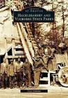 Hacklebarney and Voorhees State Parks by MR Peter Osborne (Paperback / softback, 2004)