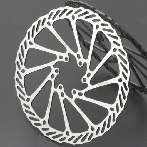 SRAM MTB Bicycle G3 Disc Brake Rotor 160//180//203mm Avid Give Away 6 Bolts